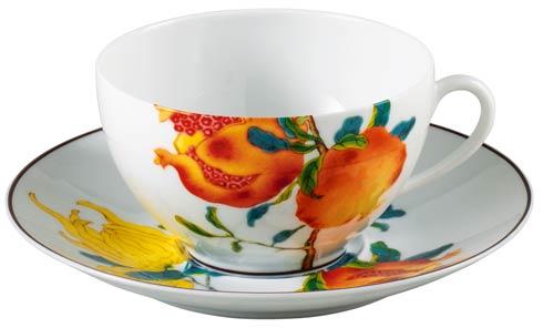 $155.00 Breakfast Cup – 10 oz