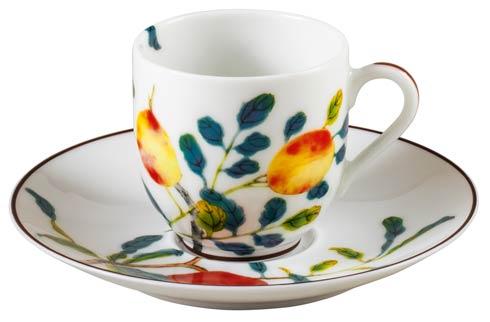 $95.00 Coffee Cup – 4 oz