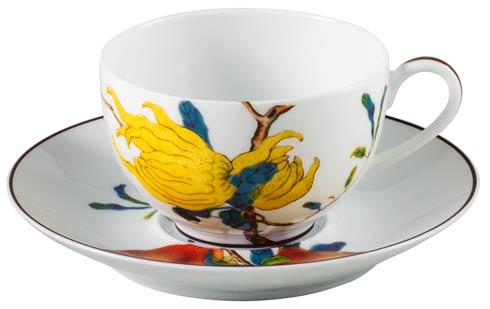 $58.00 Tea Saucer Extra – 6.1 in