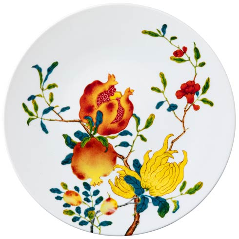 $175.00 Buffet Plate Coupe – 12.6 in