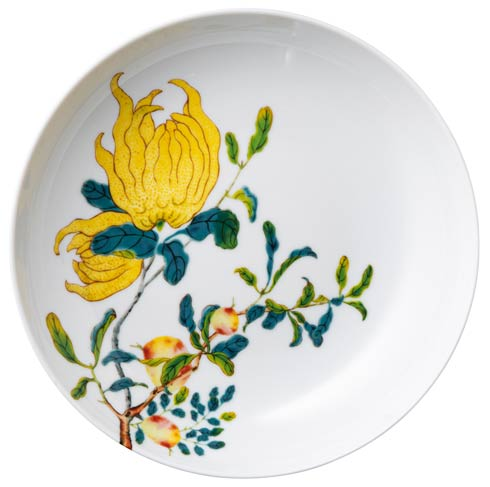 $120.00 Soup Plate Coupe – 8.7 in