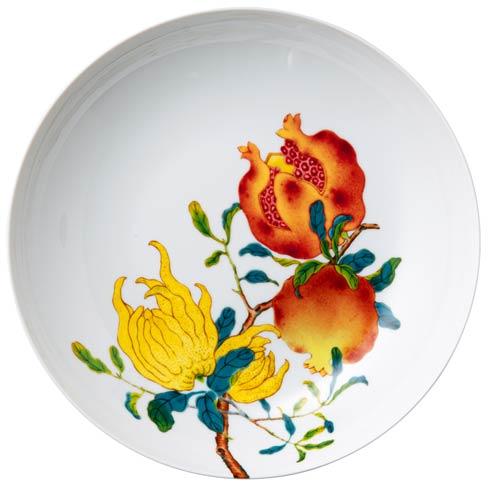 $150.00 Rim Soup Plate – 10.6 in