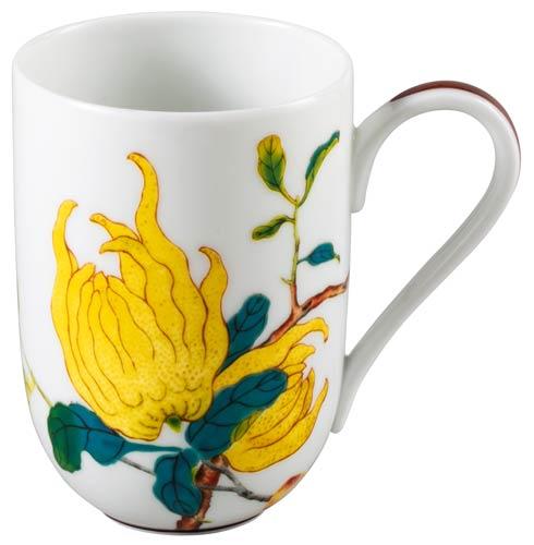 $150.00 Mug – 10 oz