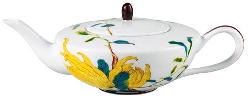 $600.00 Tea/Coffee Pot – 33 oz