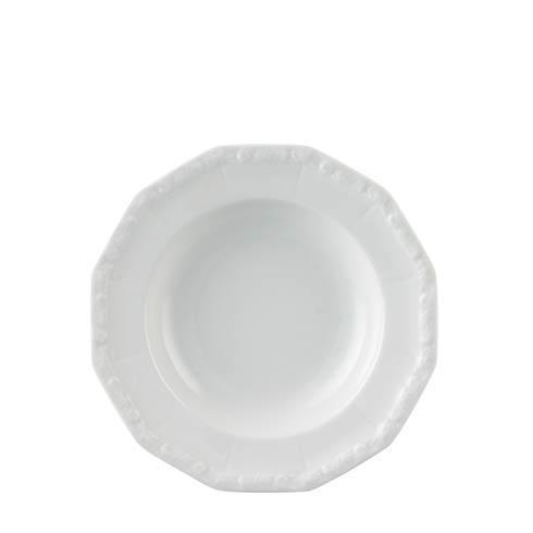 $46.00 Rim Soup