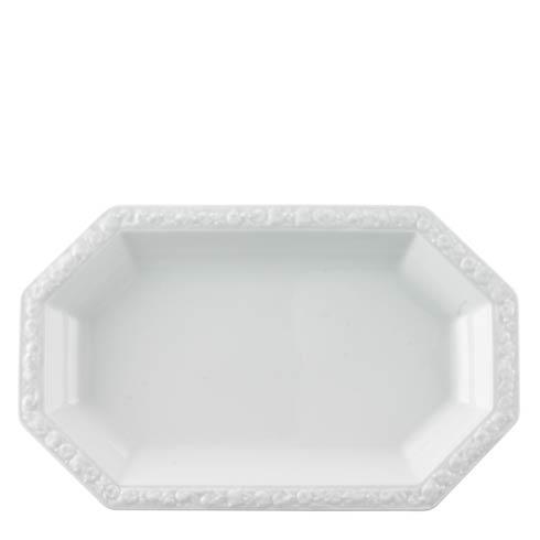 """$158.00 Platter 13"""""""