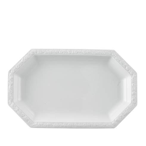 """$288.00 Platter 15"""""""