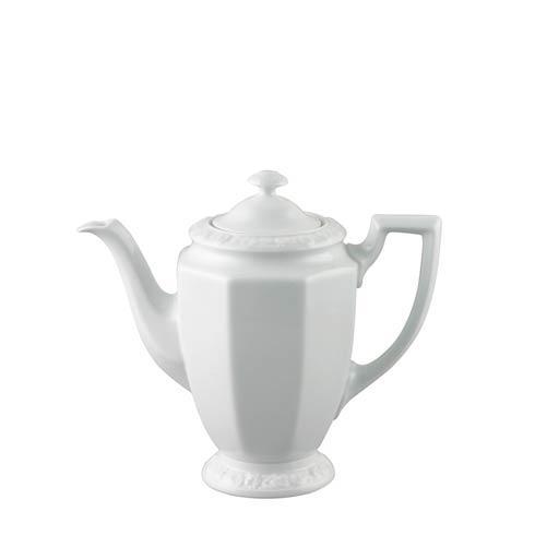 $185.00 Coffee Pot