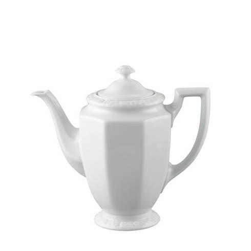 $220.00 Coffee Pot, Large