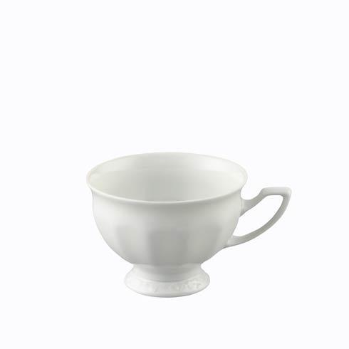 $35.00 Coffee Cup