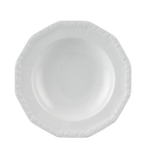 $60.00 Pasta Plate