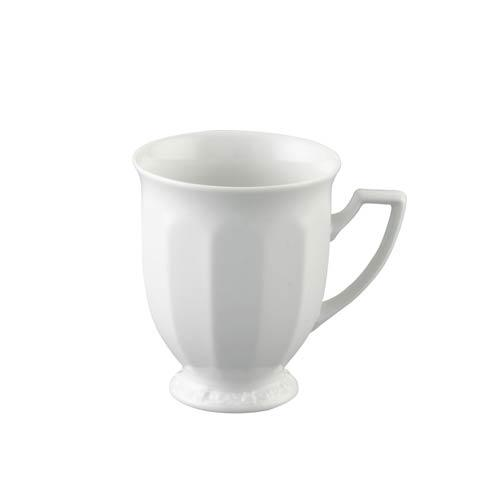 $35.00 Mug W/Handle