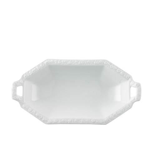 $178.00 Bread Basket