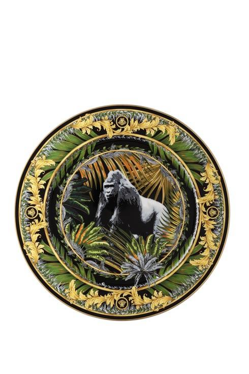La Regne Animal collection