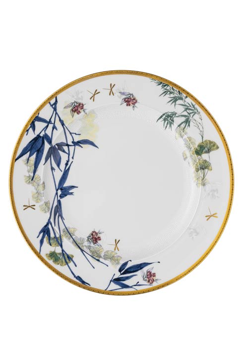 Dinner Plate – 10 1/2 in image