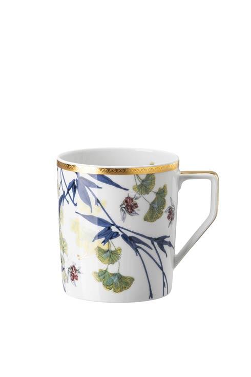 $95.00 Mug with Handle – 12 oz