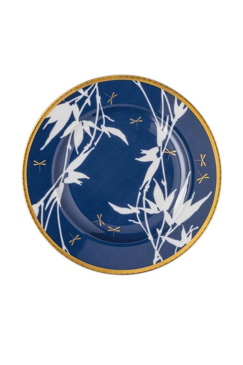 $70.00 Bread & Butter Plate – 7 in