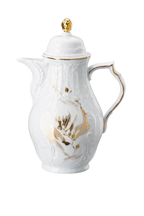 $325.00 Coffee Pot – 37 oz