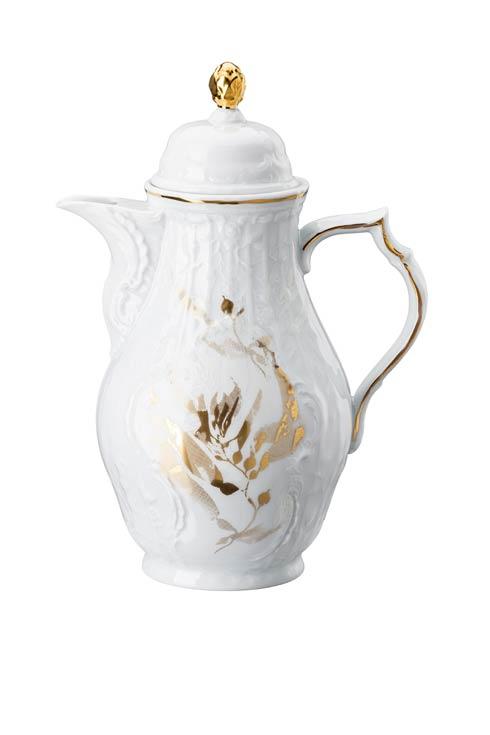 $325.00 Coffee Pot – 37 oz