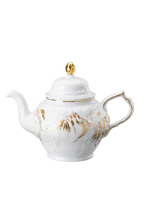 $350.00 Teapot – 42 oz