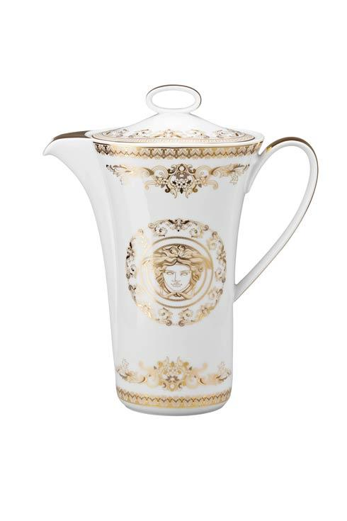 $795.00 Coffee Pot