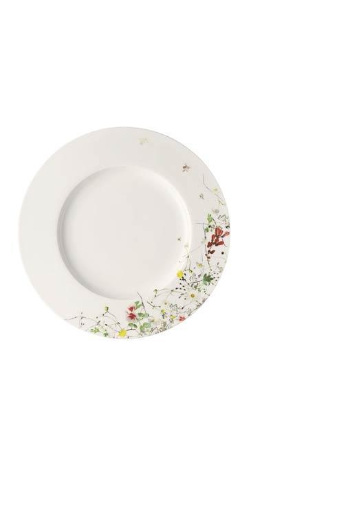 Dinner Plate Rim image