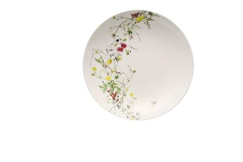 $40.00 Soup Plate Coupe