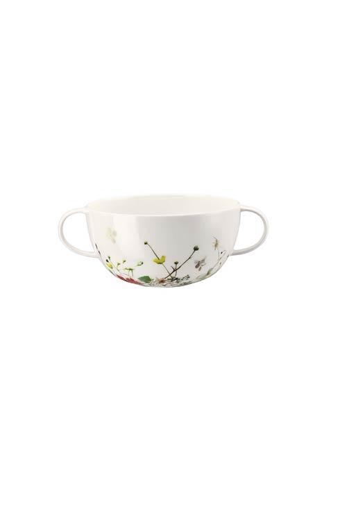 Creamsoup Cup image