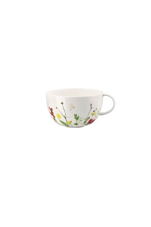 $24.00 Cup Tea/Cappuccino