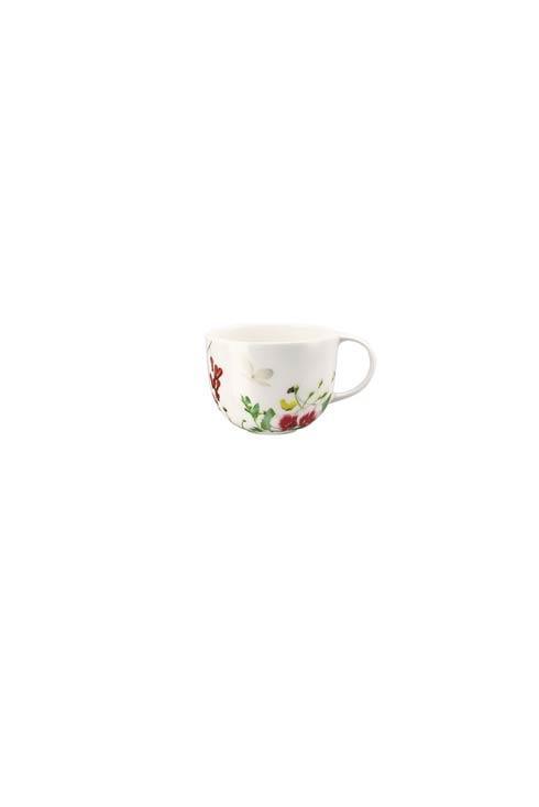 $20.00 Espresso Cup