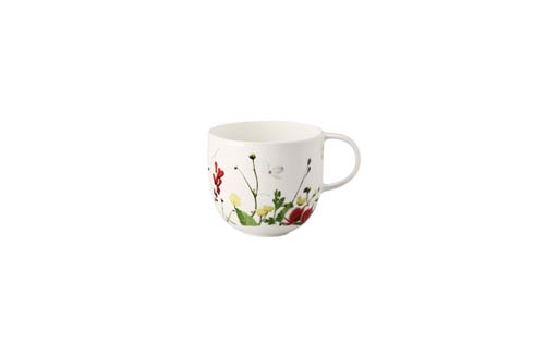 $24.00 Coffee Cup Tall