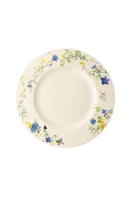 $32.00 Salad Plate Rim