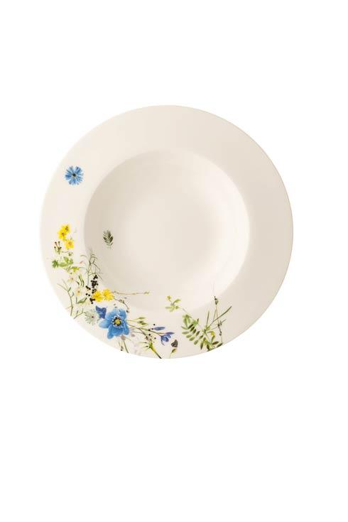 $40.00 Soup Plate Deep Rim