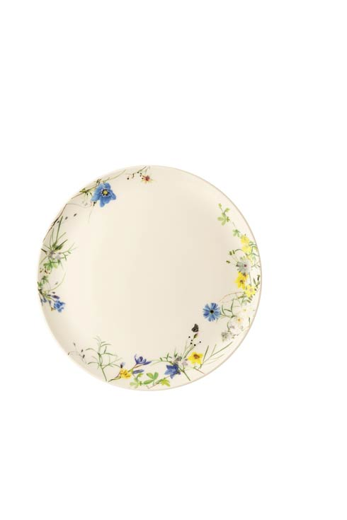 $32.00 Salad Plate Coupe