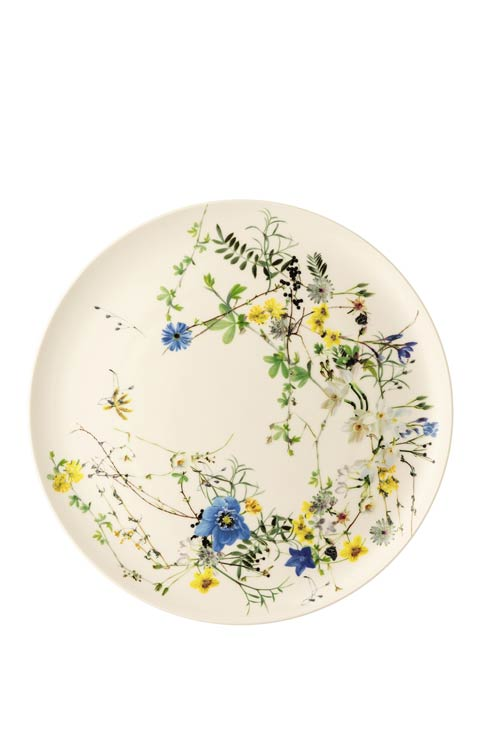 $94.00 Service Plate Coupe