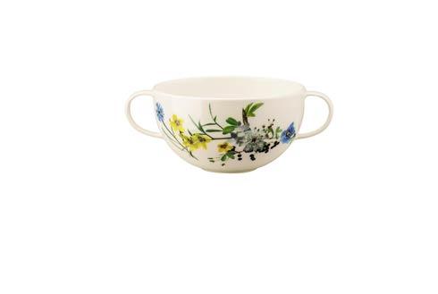 $42.00 Cream Soup Cup 13 oz