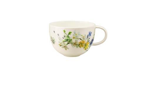 $24.00 Combi Cup 10 oz