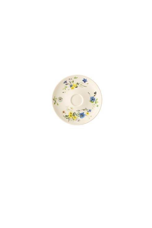 $18.00 AD Saucer Coupe 4 1/4 in