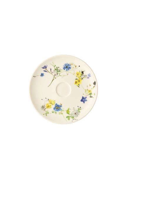 $20.00 Combi Saucer Coupe 6 in