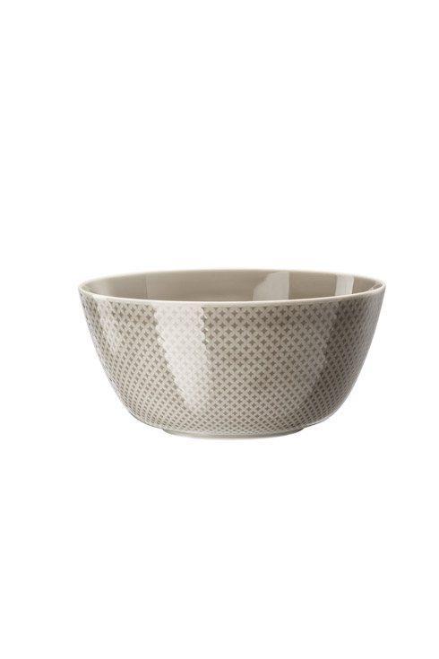Bowl, Small Serving Bowl image