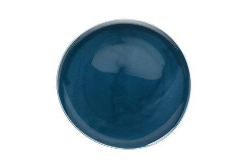 Junto Ocean Blue collection