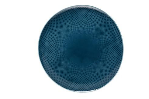 Service  Plate Flat image