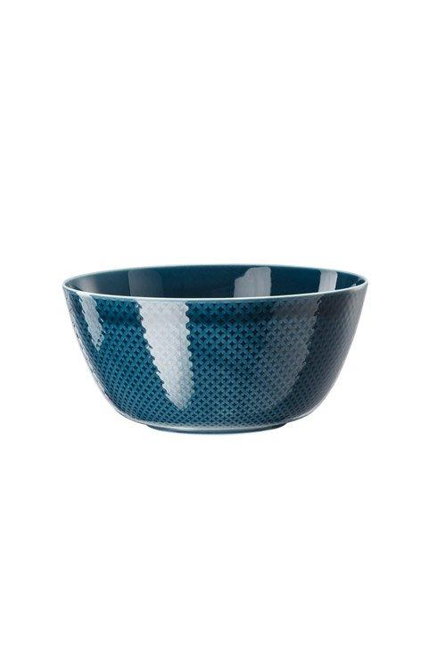 $70.00 Bowl, Small Serving Bowl