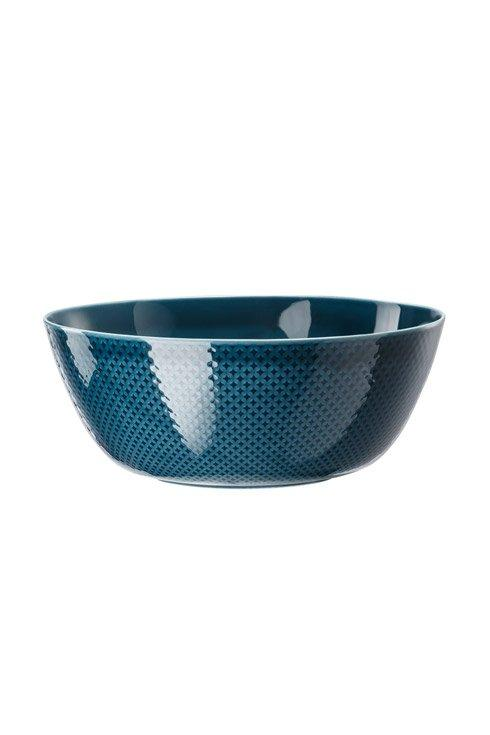 $80.00 Bowl, Large Serving Bowl