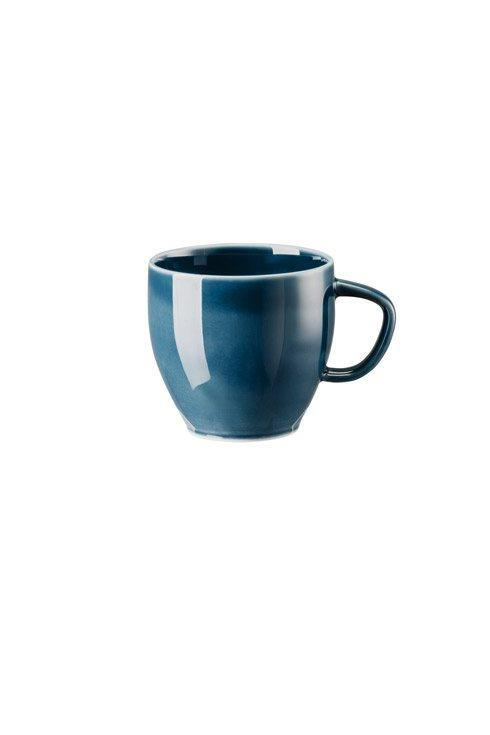$24.00 Coffee  Cup