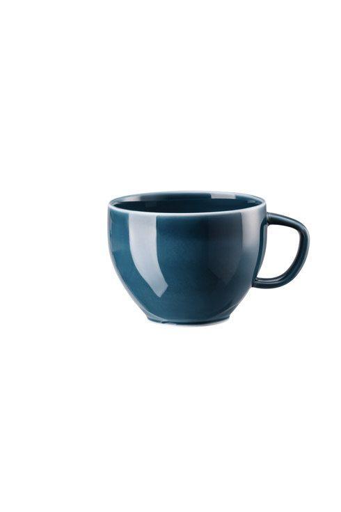 $24.00 Combi Cup