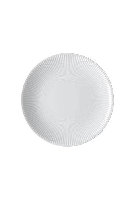 Rosenthal Blend Relief 1 Salad Plate $15.00