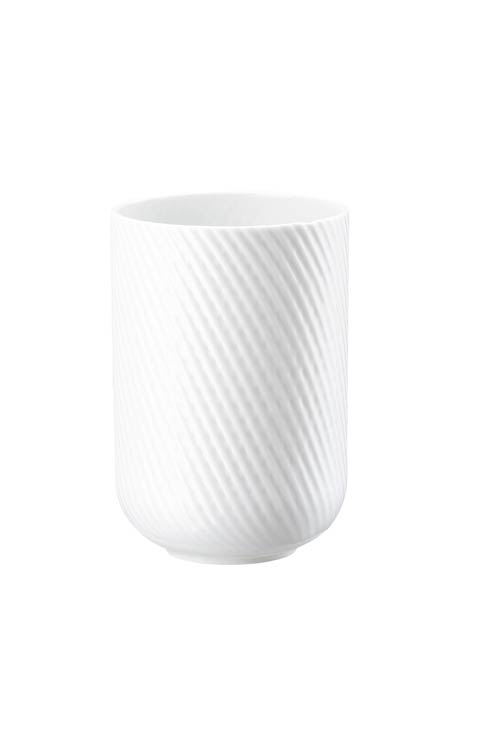 Rosenthal Blend Relief 3 Mug Large without handle $28.00