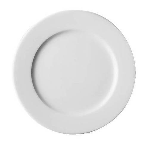 $36.00 Large Dinner Plate