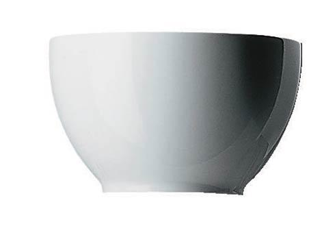 $22.00 Cereal Bowl